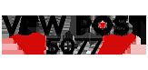 VFW Post 5077